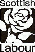 Labour (logo)