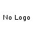 Alba Party (logo)