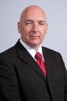 Councillor John Millar