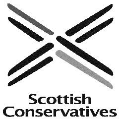 Conservative (logo)